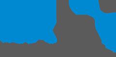 LKM Lüftungs-Haustechnik GmbH & Co KG Logo