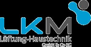 LKM Lüftungs-Haustechnik GmbH & Co KG